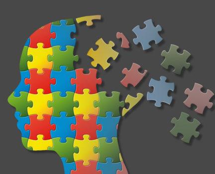 Neurociència i educació