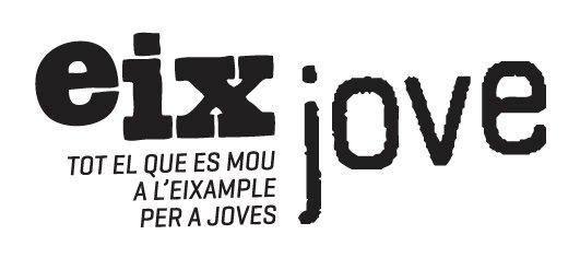 Eix Jove