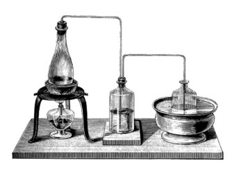 Ciència a Barcelona: de la medicina medieval a la recerca biomèdica