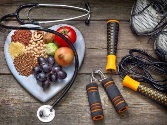 Psiconeuroimmunologia: el camí cap a la medicina integrativa
