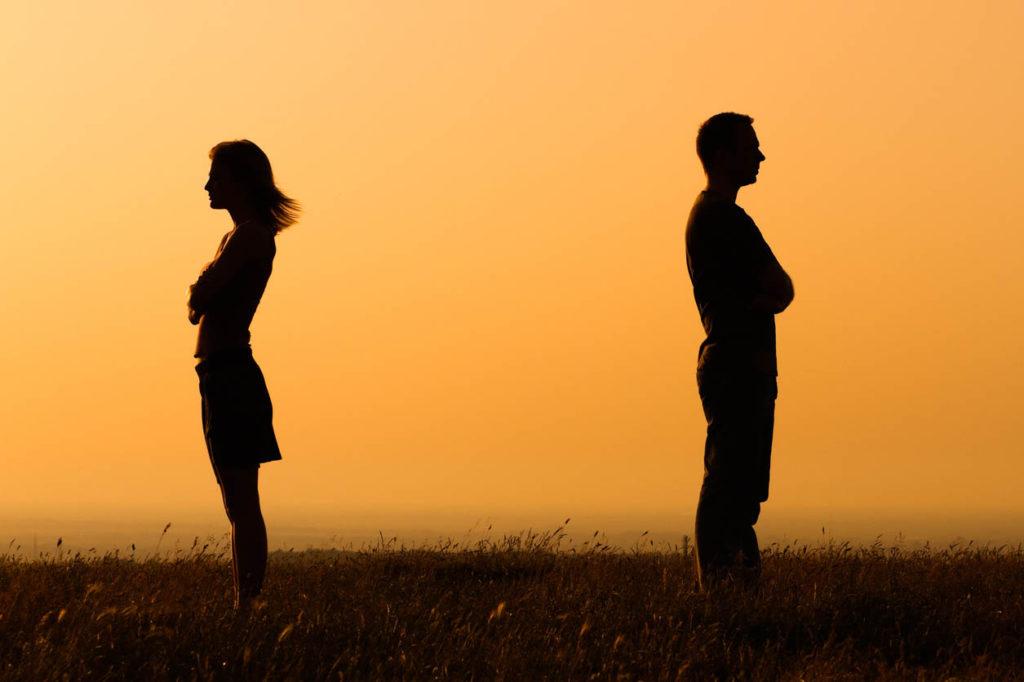 Relacions tòxiques: què t'atrapa i com sortir-te'n