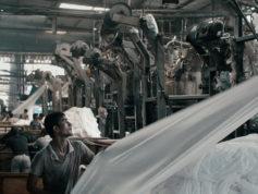 machines_02