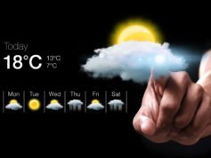Meteorologia_clima_ciència_taller_curs_Barcelona