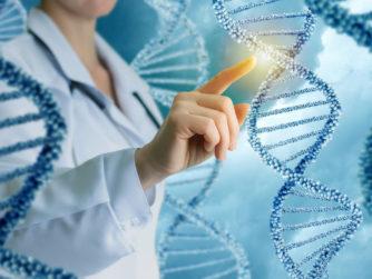 Genètica__ciència_evolució_ADN_taller_curs_Barcelona