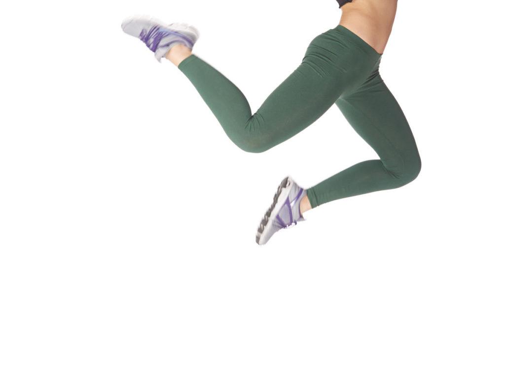 Mindfulness_fitness_activitat física_exercici_curs_taller_Barcelona