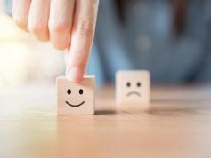 Optimisme intel·ligent: buscant solucions