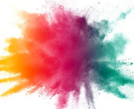Iniciació al color