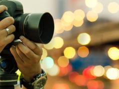 Vols aprendre a desenvolupar una idea creativa? Has pensat mai a exposar el teu treball o a dotar de sentit les teves seqüències fotogràfiques? Representarem una idea amb un nombre limitat d'imatges, un títol i una breu sinopsi per definir una narrativa visual. Aprendrem a fer una correcta selecció de les imatges i a presentar-les a mostres i concursos per acabar amb una exposició al juny a La Casa Elizalde.
